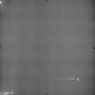 AS15-M-1282