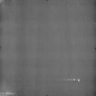 AS15-M-1286