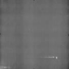 AS15-M-1288
