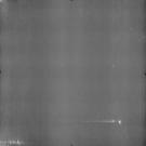 AS15-M-1290