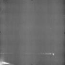 AS15-M-1292