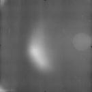 AS15-M-1299