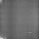 AS15-M-1302