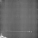 AS15-M-1305