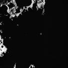 AS15-M-1310