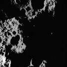 AS15-M-1311