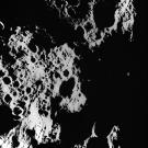 AS15-M-1312
