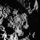 AS15-M-1313