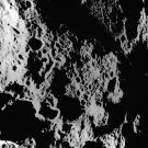 AS15-M-1314