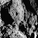 AS15-M-1316