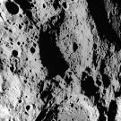 AS15-M-1317