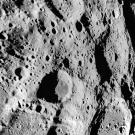 AS15-M-1319