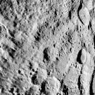 AS15-M-1322