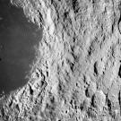 AS15-M-1324