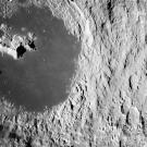 AS15-M-1325