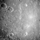 AS15-M-1342