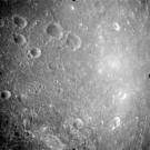 AS15-M-1343