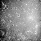 AS15-M-1344