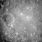 AS15-M-1349
