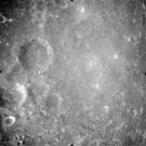 AS15-M-1351