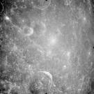 AS15-M-1354