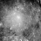 AS15-M-1361
