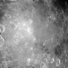 AS15-M-1363