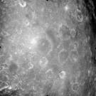 AS15-M-1367