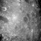 AS15-M-1368