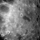 AS15-M-1371
