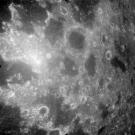 AS15-M-1373