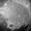 AS15-M-1394