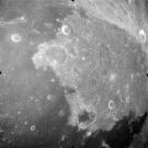 AS15-M-1395