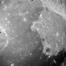 AS15-M-1396