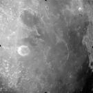 AS15-M-1399