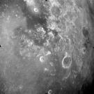 AS15-M-1403