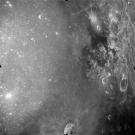 AS15-M-1405