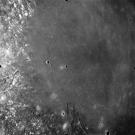 AS15-M-1417