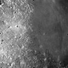 AS15-M-1418