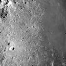 AS15-M-1419