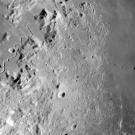 AS15-M-1420