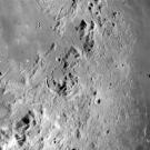 AS15-M-1421