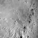 AS15-M-1423