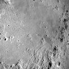 AS15-M-1424