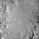 AS15-M-1425