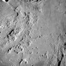 AS15-M-1426