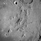 AS15-M-1427
