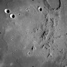 AS15-M-1428