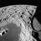 AS15-M-1441