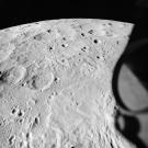 AS15-M-1446
